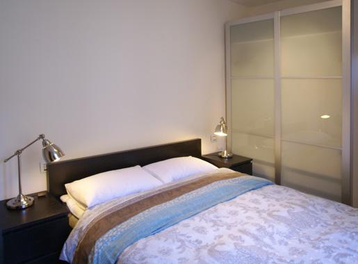 florence home. Black Bedroom Furniture Sets. Home Design Ideas